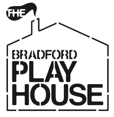 Bradford Payhouse